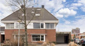 Zuilensteinsingel 22, Nieuw-Vennep